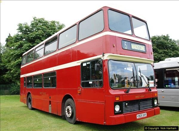 2014-07-21 Alton Bus Rally.  (36)036