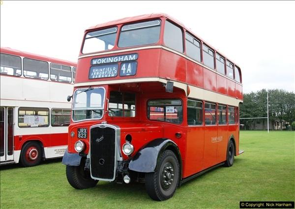 2014-07-21 Alton Bus Rally.  (37)037