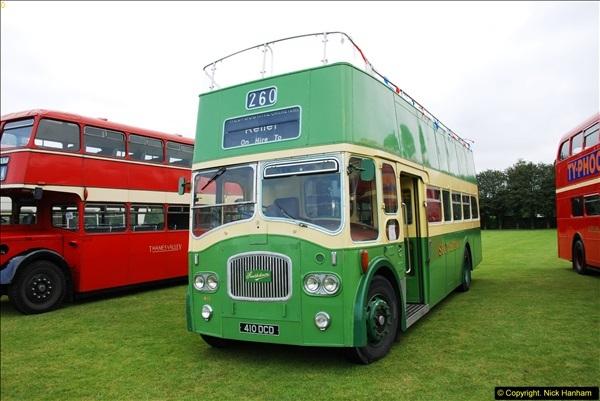 2014-07-21 Alton Bus Rally.  (39)039