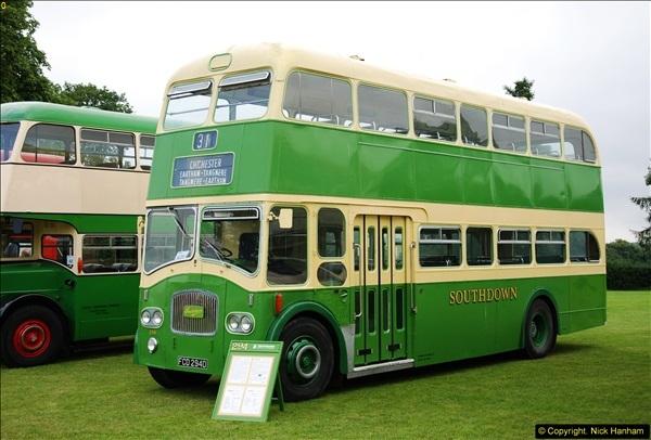 2014-07-21 Alton Bus Rally.  (41)041