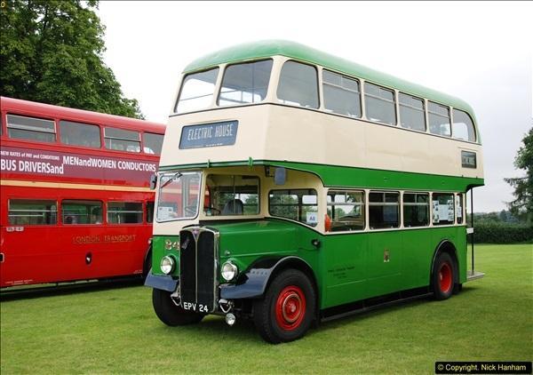 2014-07-21 Alton Bus Rally.  (42)042