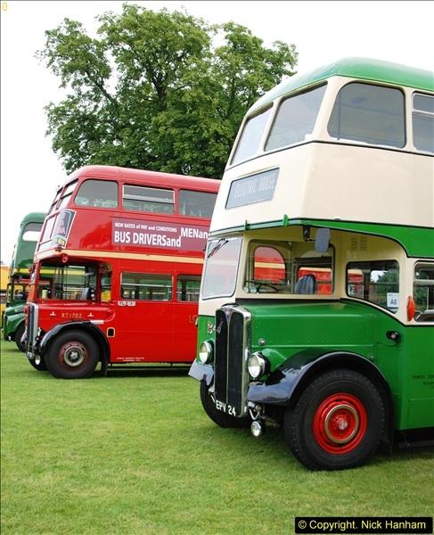 2014-07-21 Alton Bus Rally.  (43)043