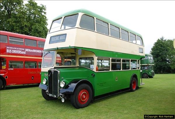 2014-07-21 Alton Bus Rally.  (44)044