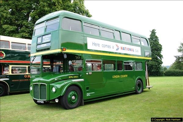 2014-07-21 Alton Bus Rally.  (45)045