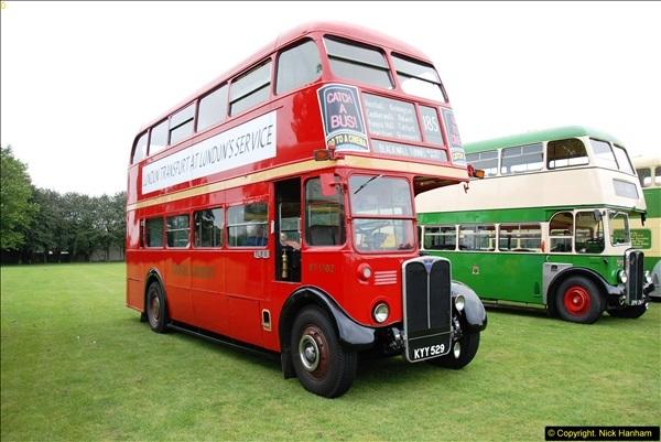 2014-07-21 Alton Bus Rally.  (46)046