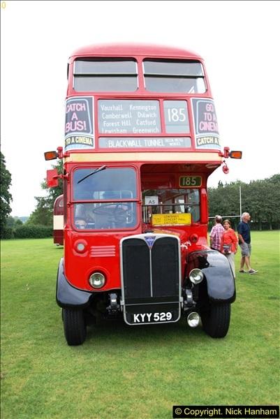 2014-07-21 Alton Bus Rally.  (47)047