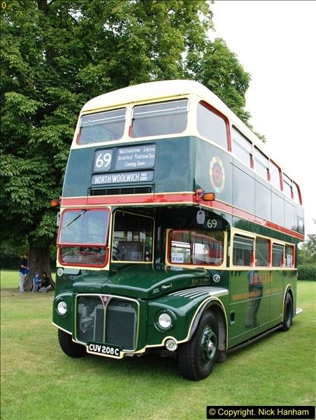 2014-07-21 Alton Bus Rally.  (48)048