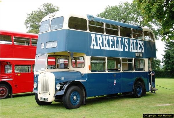 2014-07-21 Alton Bus Rally.  (49)049