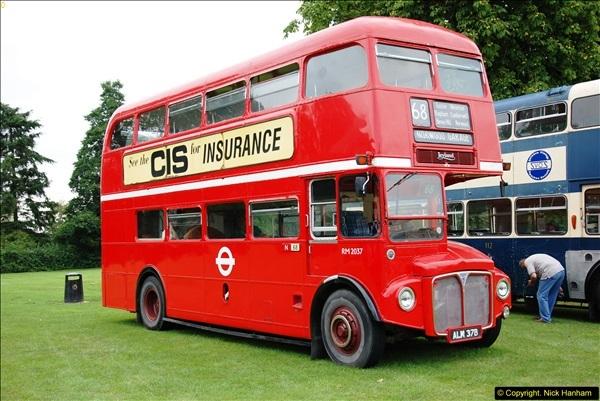 2014-07-21 Alton Bus Rally.  (51)051