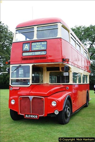 2014-07-21 Alton Bus Rally.  (53)053
