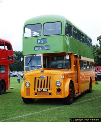 2014-07-21 Alton Bus Rally.  (54)054