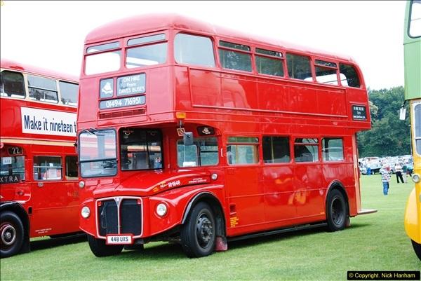 2014-07-21 Alton Bus Rally.  (55)055