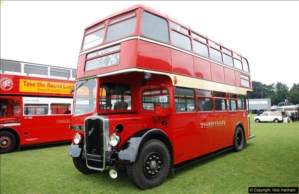 2014-07-21 Alton Bus Rally.  (61)061