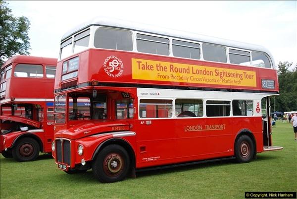 2014-07-21 Alton Bus Rally.  (62)062