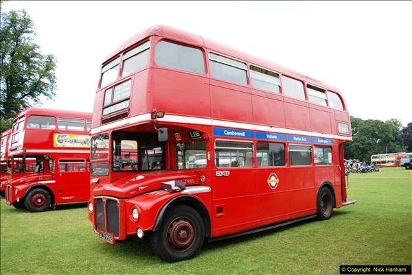 2014-07-21 Alton Bus Rally.  (66)066