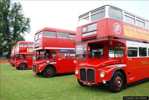 2014-07-21 Alton Bus Rally.  (67)067