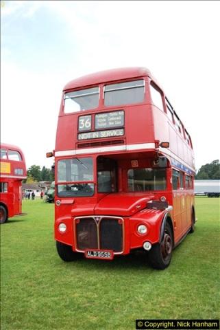 2014-07-21 Alton Bus Rally.  (68)068