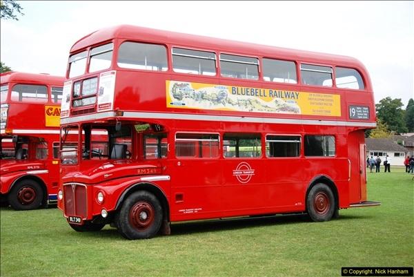 2014-07-21 Alton Bus Rally.  (69)069
