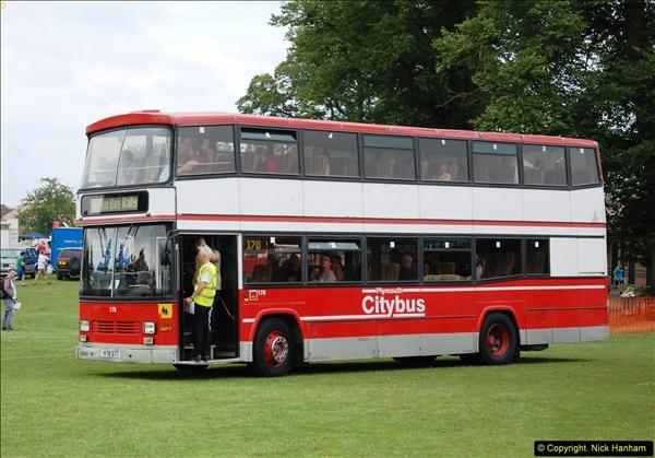 2014-07-21 Alton Bus Rally.  (70)070