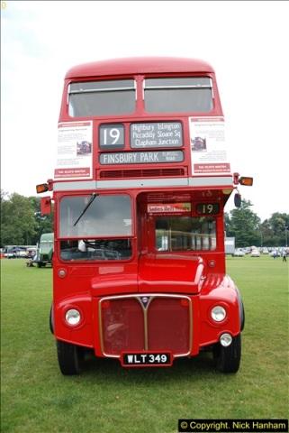 2014-07-21 Alton Bus Rally.  (71)071