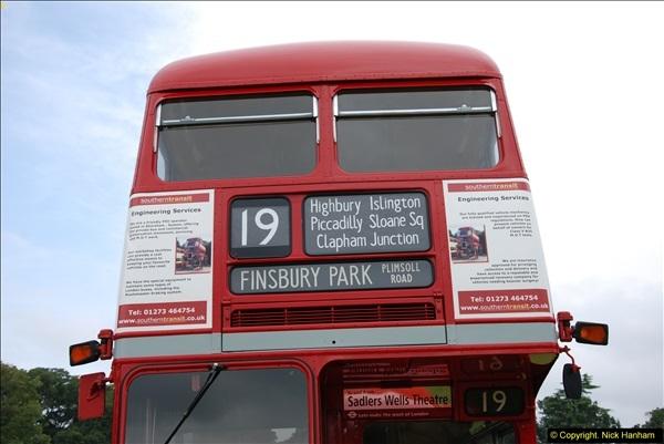 2014-07-21 Alton Bus Rally.  (72)072