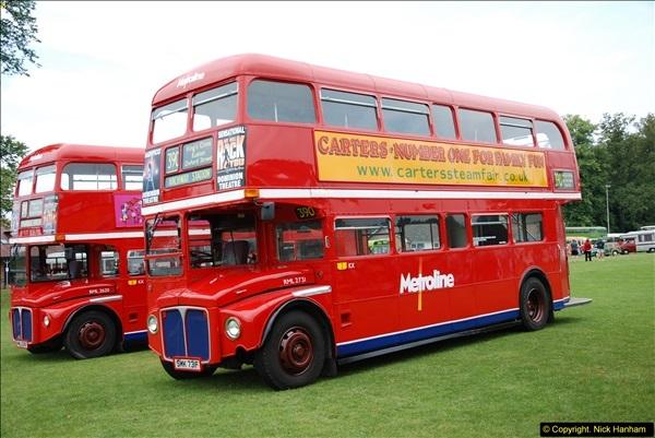 2014-07-21 Alton Bus Rally.  (73)073