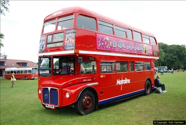 2014-07-21 Alton Bus Rally.  (74)074
