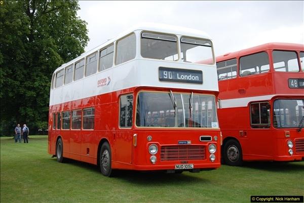 2014-07-21 Alton Bus Rally.  (75)075