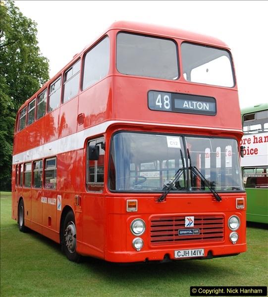 2014-07-21 Alton Bus Rally.  (77)077