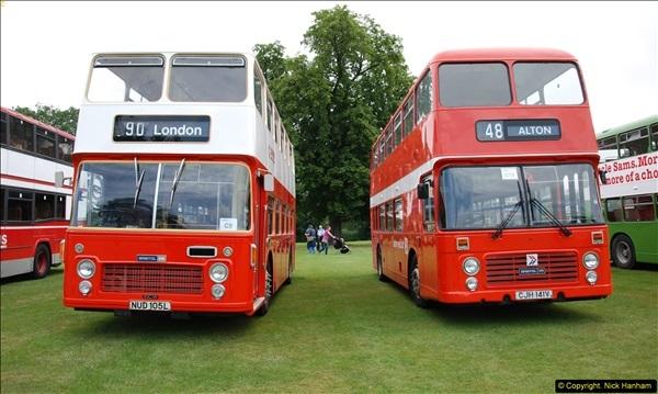 2014-07-21 Alton Bus Rally.  (78)078