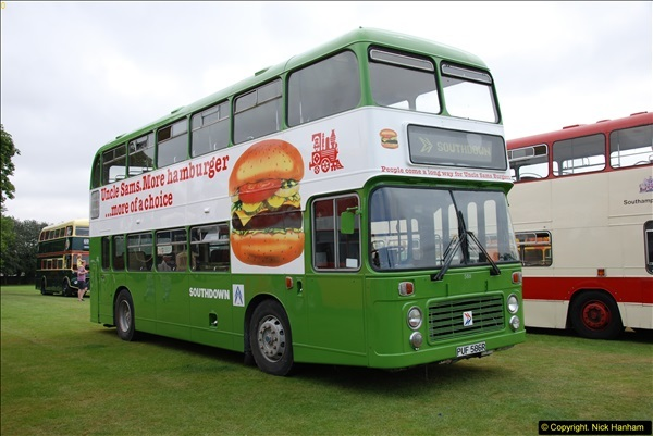 2014-07-21 Alton Bus Rally.  (79)079