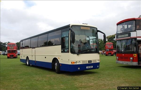 2014-07-21 Alton Bus Rally.  (80)080