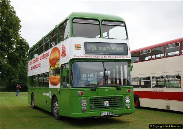 2014-07-21 Alton Bus Rally.  (81)081