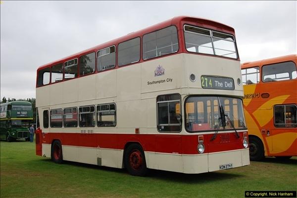 2014-07-21 Alton Bus Rally.  (82)082