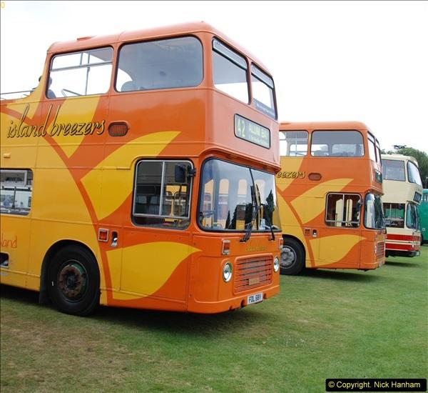 2014-07-21 Alton Bus Rally.  (84)084