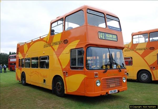 2014-07-21 Alton Bus Rally.  (85)085