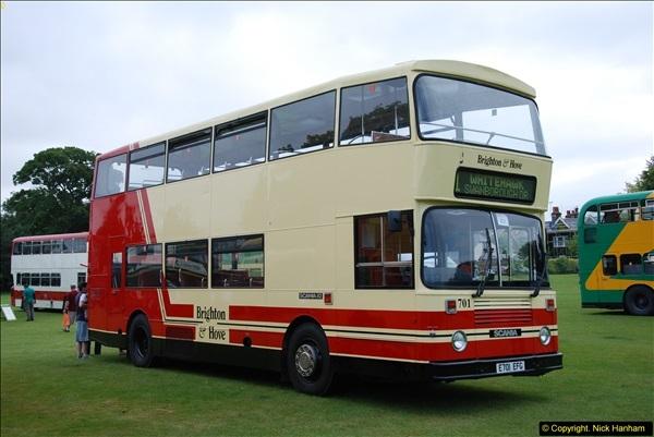 2014-07-21 Alton Bus Rally.  (87)087
