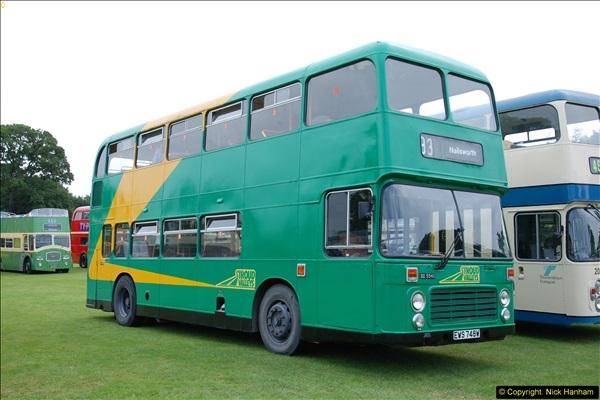 2014-07-21 Alton Bus Rally.  (88)088