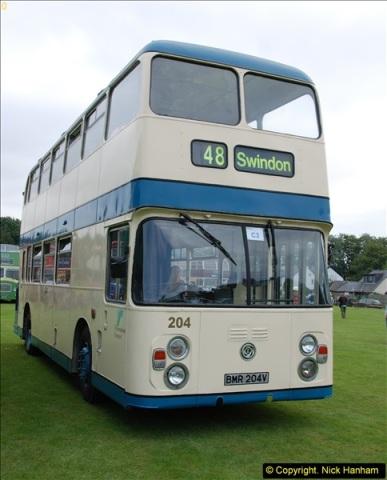 2014-07-21 Alton Bus Rally.  (89)089
