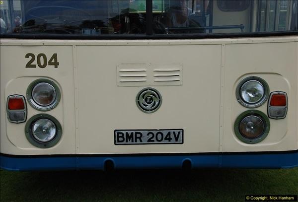 2014-07-21 Alton Bus Rally.  (90)090