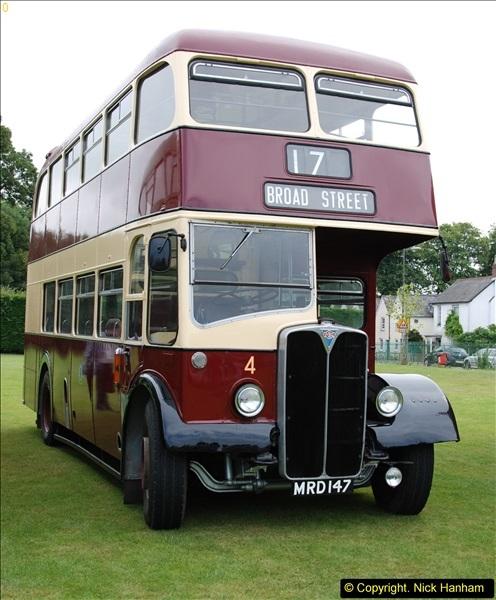 2014-07-21 Alton Bus Rally.  (93)093