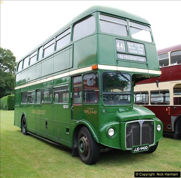 2014-07-21 Alton Bus Rally.  (94)094