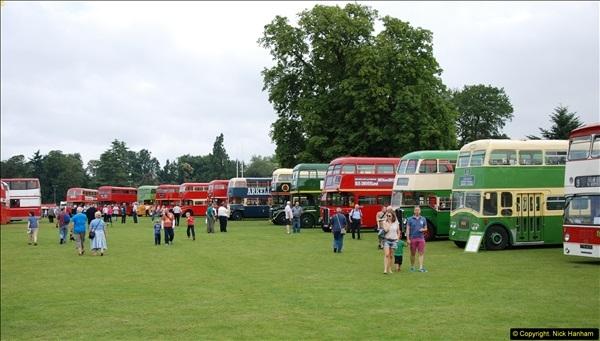 2014-07-21 Alton Bus Rally.  (95)095