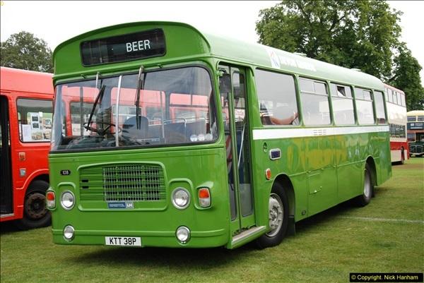 2014-07-21 Alton Bus Rally.  (99)099
