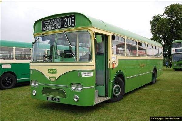 2014-07-21 Alton Bus Rally.  (102)102