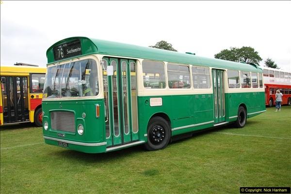 2014-07-21 Alton Bus Rally.  (103)103