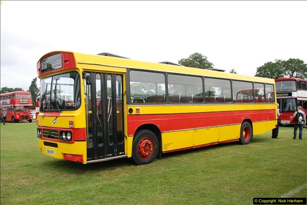 2014-07-21 Alton Bus Rally.  (104)104