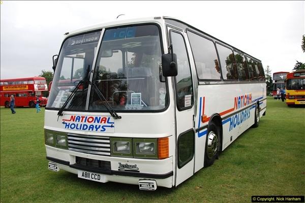 2014-07-21 Alton Bus Rally.  (105)105