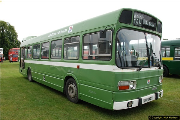 2014-07-21 Alton Bus Rally.  (106)106