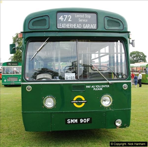 2014-07-21 Alton Bus Rally.  (108)108